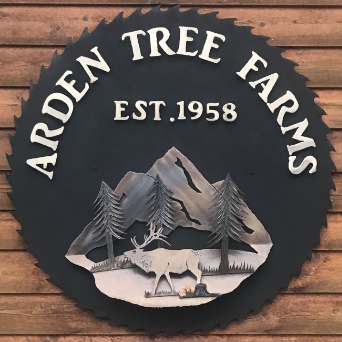 Arden Tree Farms