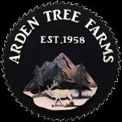 Arden Tree Farms
